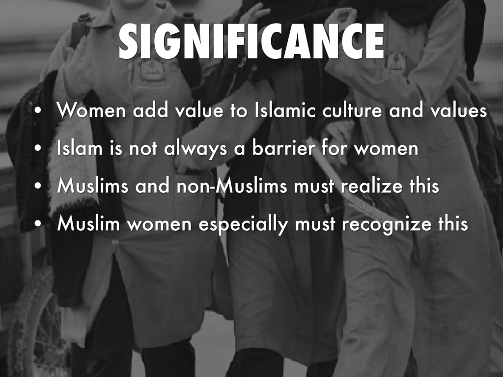 sylvester muslim girl personals Muslim girls are taught by quran to not date, marry a non muslim( christian, sikh, hindu , buddhist) they read quran and follow its commandment  even highly educated muslim girls doctor .