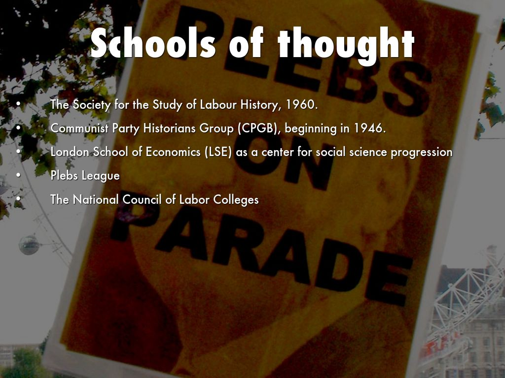 school of thought Summary these thoughts about morning school assembly will inspire and guide you towards positiveness of life the explanations provided here are written for the students who are preparing for thought of the day.