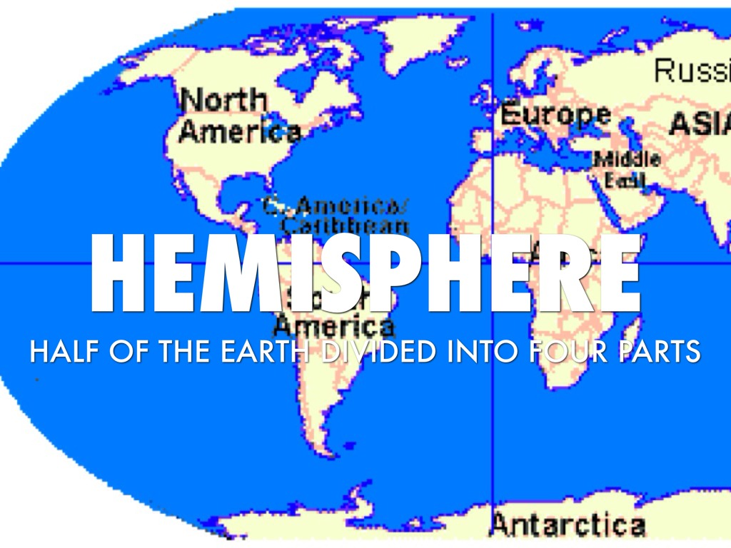Western hemisphere assignment by grace le slide refer to outline gumiabroncs Gallery