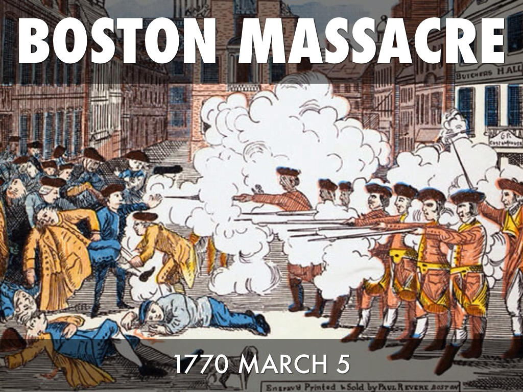 what caused the boston massacre Wen zhong, a 76-year-old bombing victim during the war of resistance against japanese aggression has sent japanese prime minister abe a letter, asking for an apology from japan for the massacre.