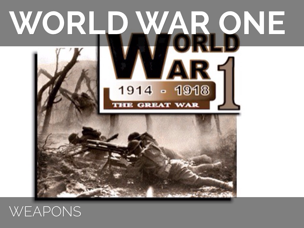 by world war 1 essay Essays from bookrags provide great ideas for world war i essays and paper topics like essay view this student essay about world war i.