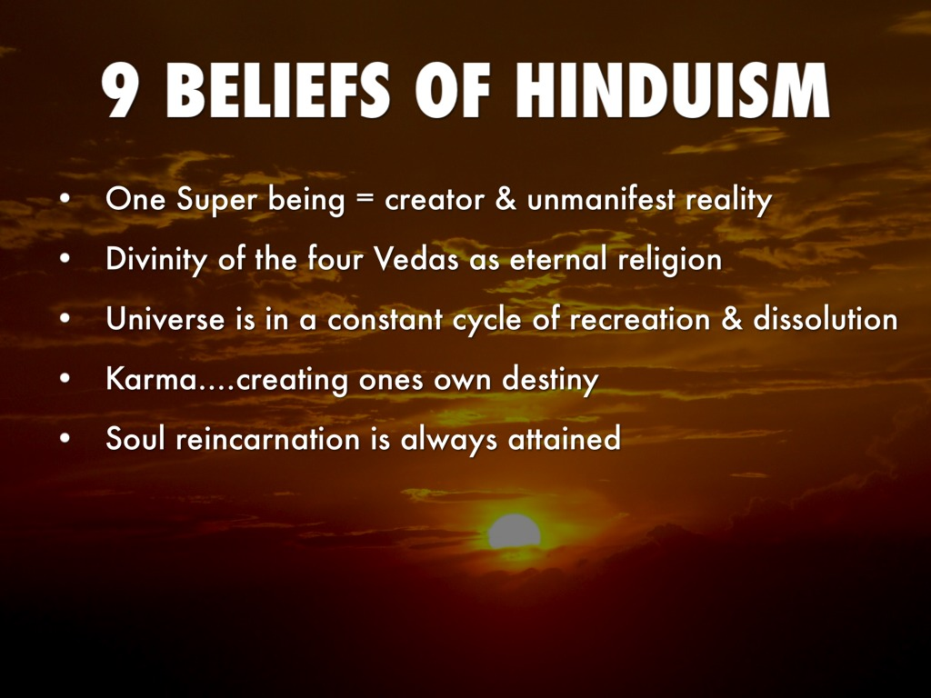 womens roles in hinduism