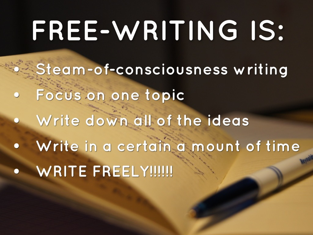 free writing Join over 300,000 writers who use prowritingaid to strengthen their writing and get published try it for free today editing tool go premium plagiarism blog.