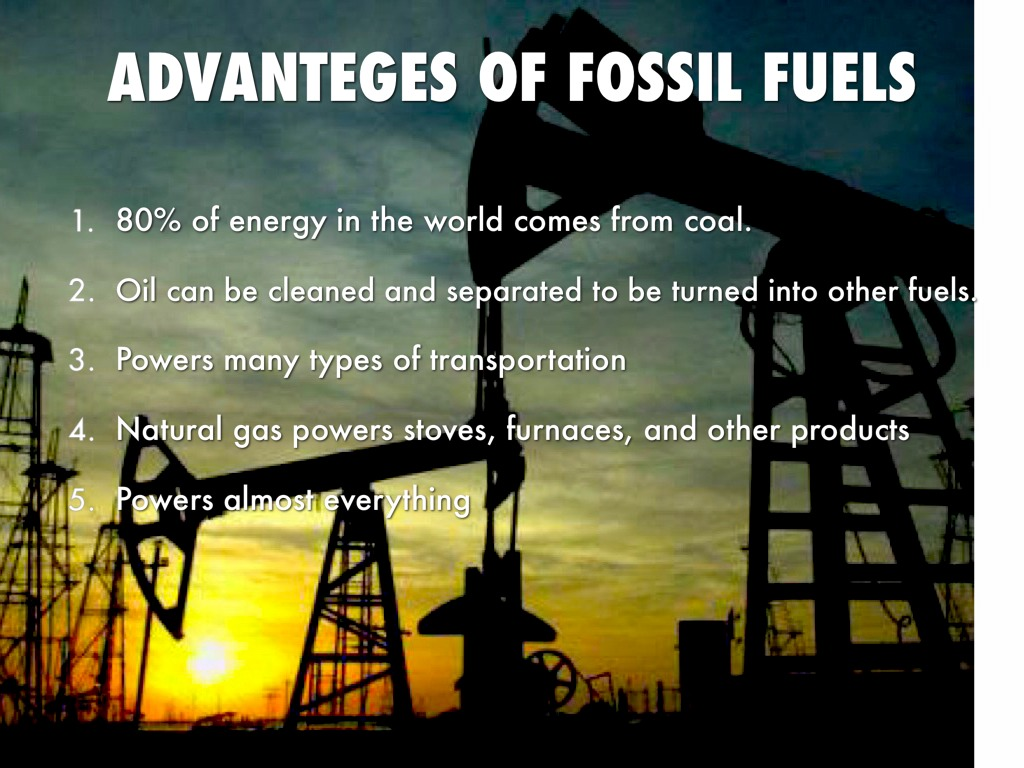fossil fuel A hydrocarbon fuel, such as petroleum, coal, or natural gas, derived from the accumulated remains of ancient plants and animals and used as fuel.