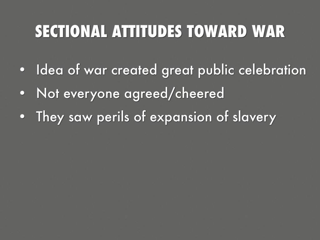 attitudes toward the war in europe Which of the following describes popular attitudes in europe toward the prospect of war in the summer of 1914.
