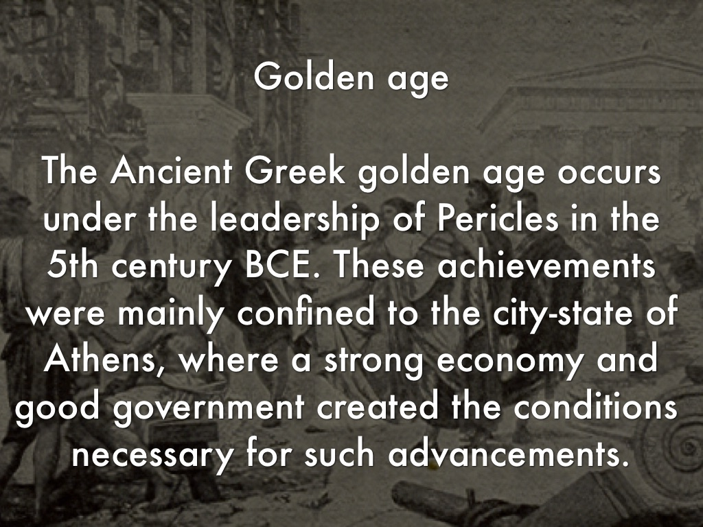 Which 7th century BC Athenian legislator's name has become synonymous with harsh legislation?