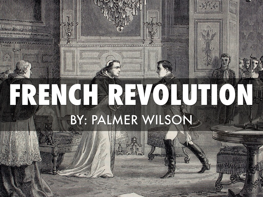 """palmer thesis french revolution Palmer chapter 10 1 the french revolution chapter ix the french revolution pp 361-415 france """"replaced the 'old regime' with 'modern society,' and at its extreme phase it became very radical, so."""