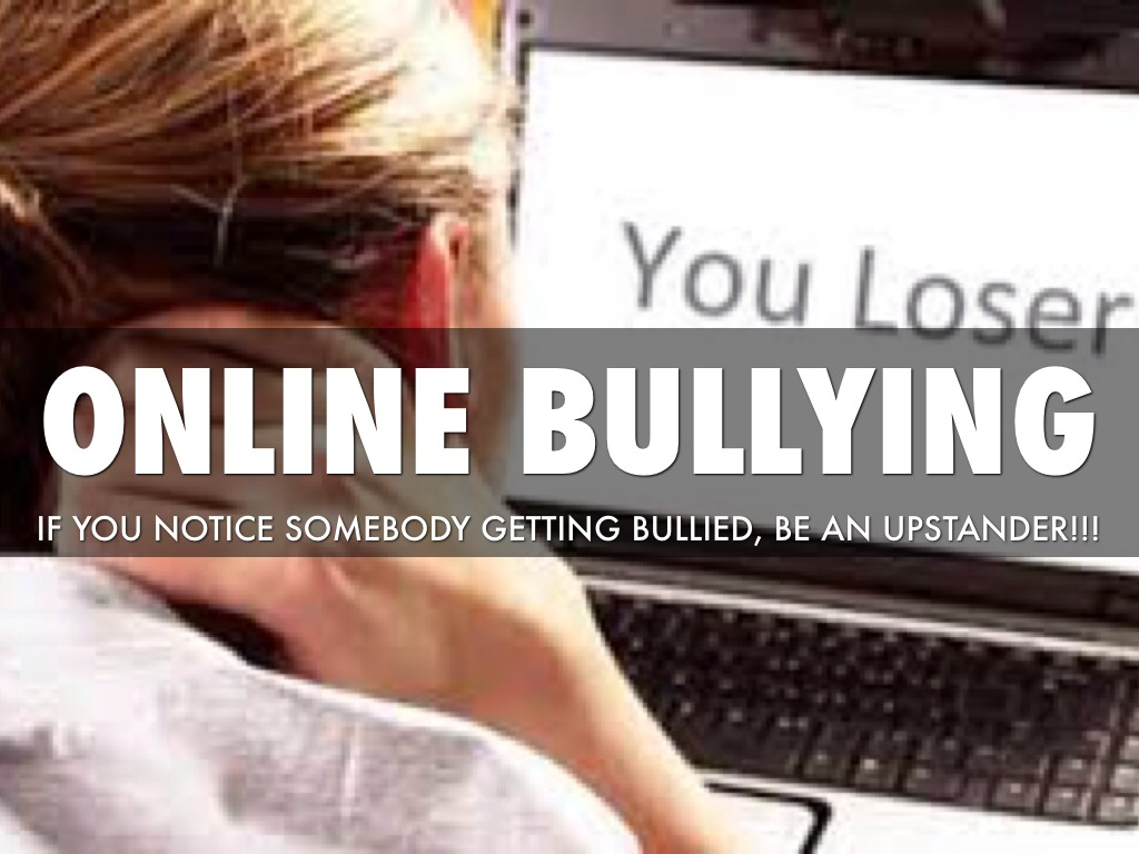 online bullying Bullying is aggressive physical contact, words or actions to cause another person injury or discomfort cyberbullying uses an electronic device.