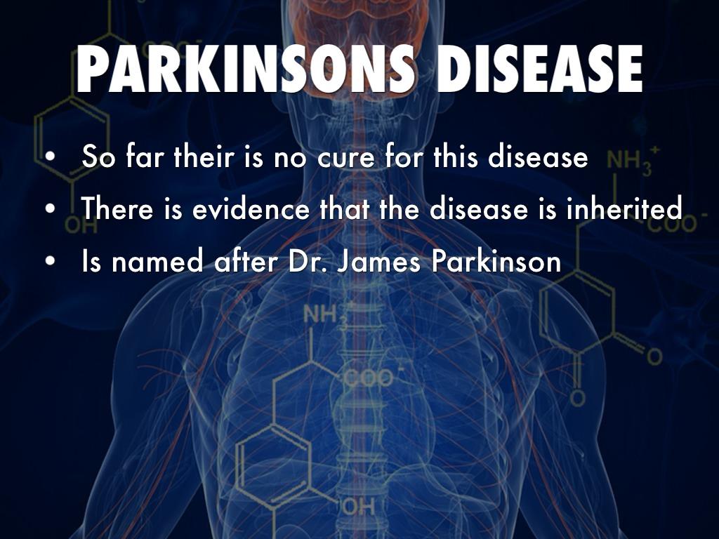 parkinsons answers parkinsons disease - HD1024×768