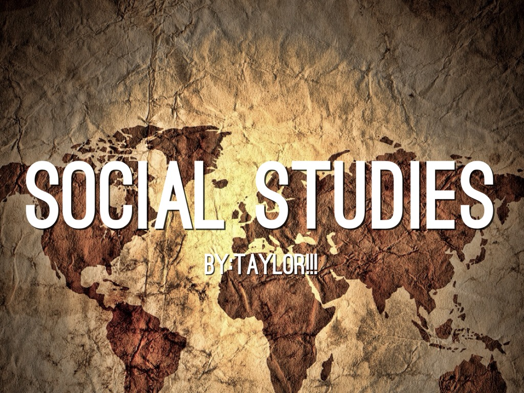 Social Studies Chp8 Vocab By Taylor Grist