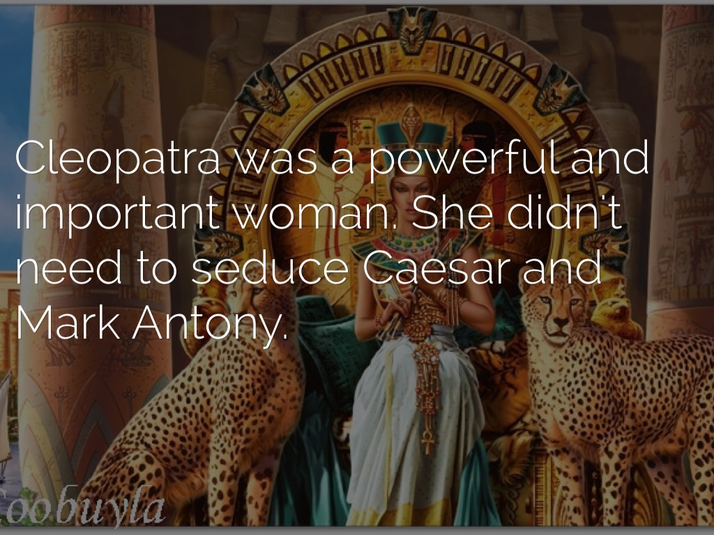 essay about antony and cleopatra Betrayal in the play ultimately leads to the downfall of many main characters weather it be betrayal of companions or of their original ideals and morals.