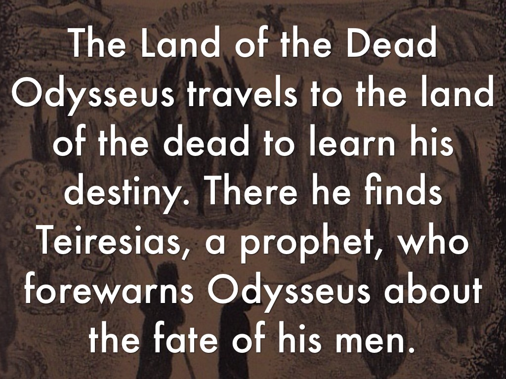 odysseus in the land of circe Information about the legendary story of odysseus: the the warriors chanced upon a strange land odysseus and a handful of his men went circe, having the.