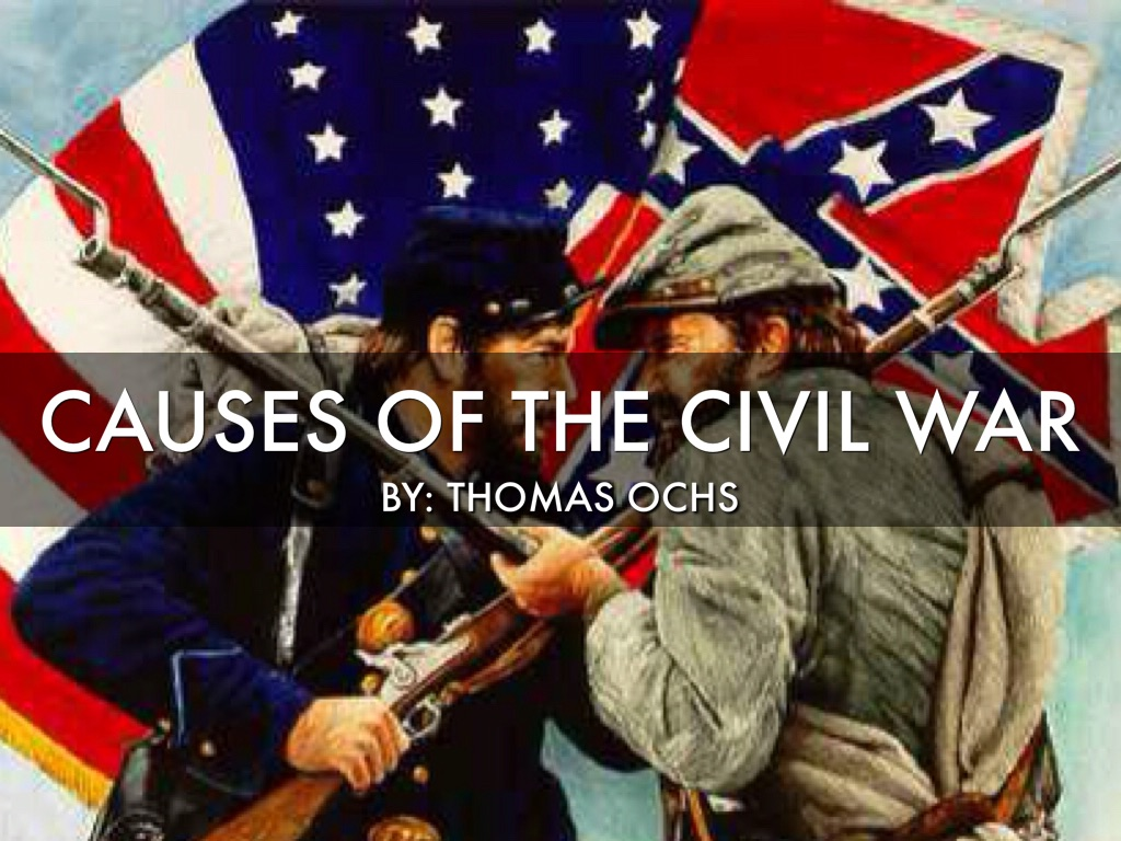 what prolonged the civil war Published: mon, 5 dec 2016 this paper studies the causes of the american civil war there were many other factors that played an important role in the civil war but most historians still feel that slavery was the main cause of the war although there were complex and difficult political and economic factors.