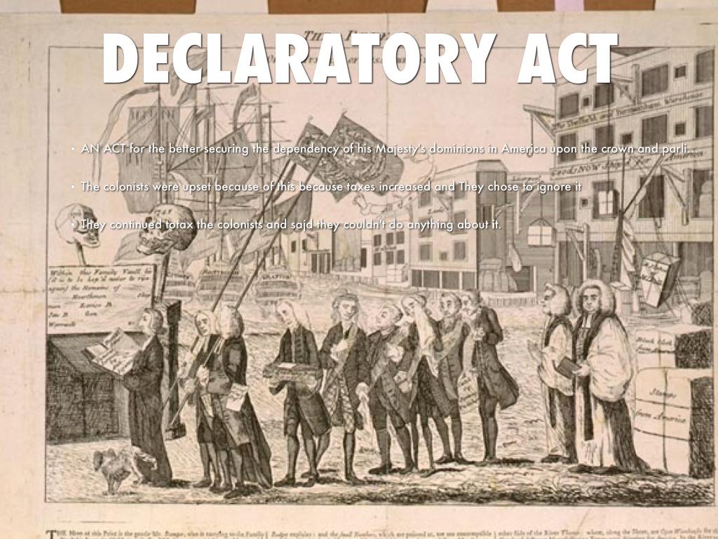 apush puritan dbq Ap® united states history 2014 scoring guidelines  united states history 2014 scoring guidelines  • decline in piety threatened puritan.