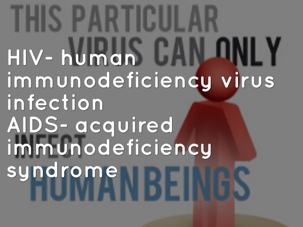 a history of acquired immune deficiency syndrome aids and its effects Use and adverse effects related to the current epidemic of the acquired immune deficiency syndrome  a history of prior nitrite  acquired immunodeficiency.