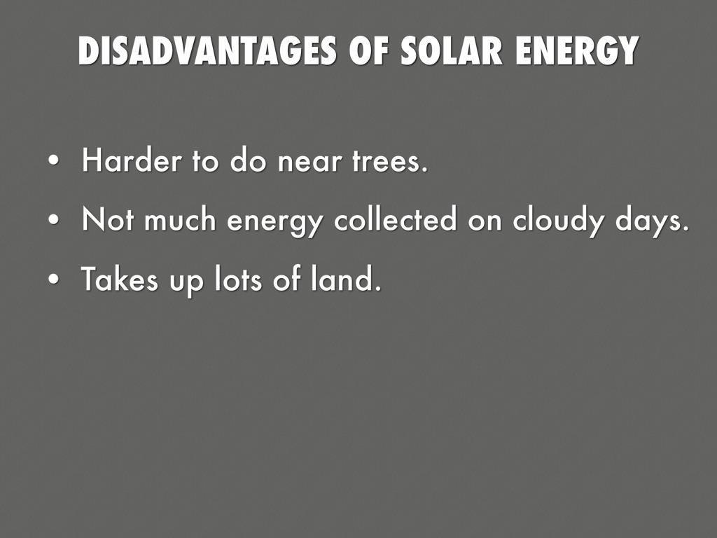 energy sources  by reagan watkins