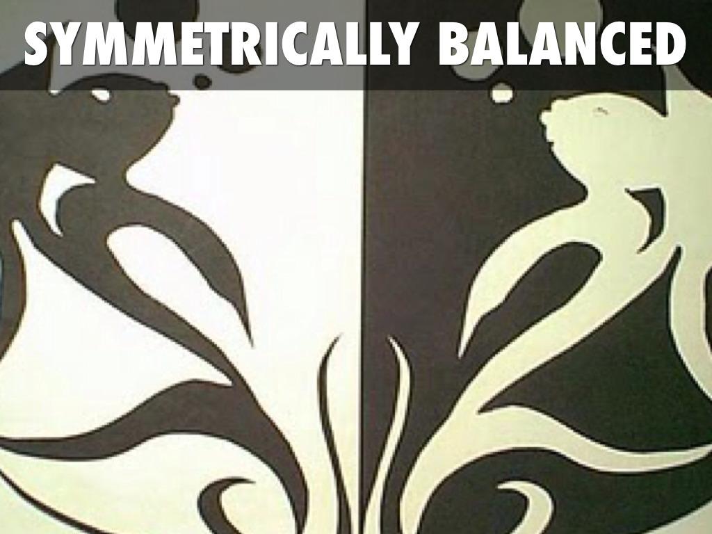 balance art principle - HD1024×768