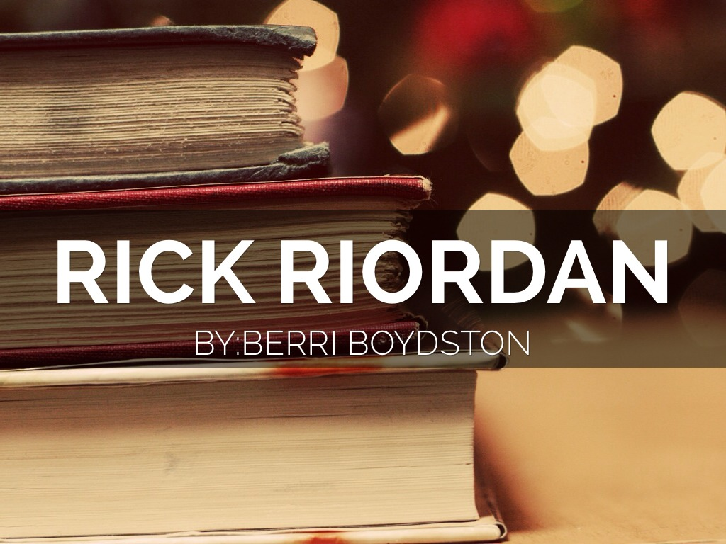 ridoran outline The bad thing about an outline is that it limits your novel's possibilities and may cause you to get hopelessly stuck  never miss a story from writers on writing, when you sign up for medium.