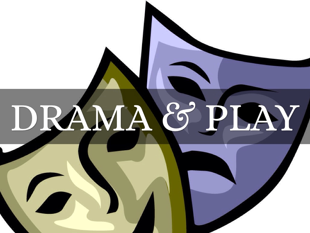 reaction paper on play or drama Plays have many different elements or aspects, which means that you should have lots of different options audience reactions: was there applause at inappropriate points did someone fall asleep and snore response papers instructors in drama classes often want to know what you really think.