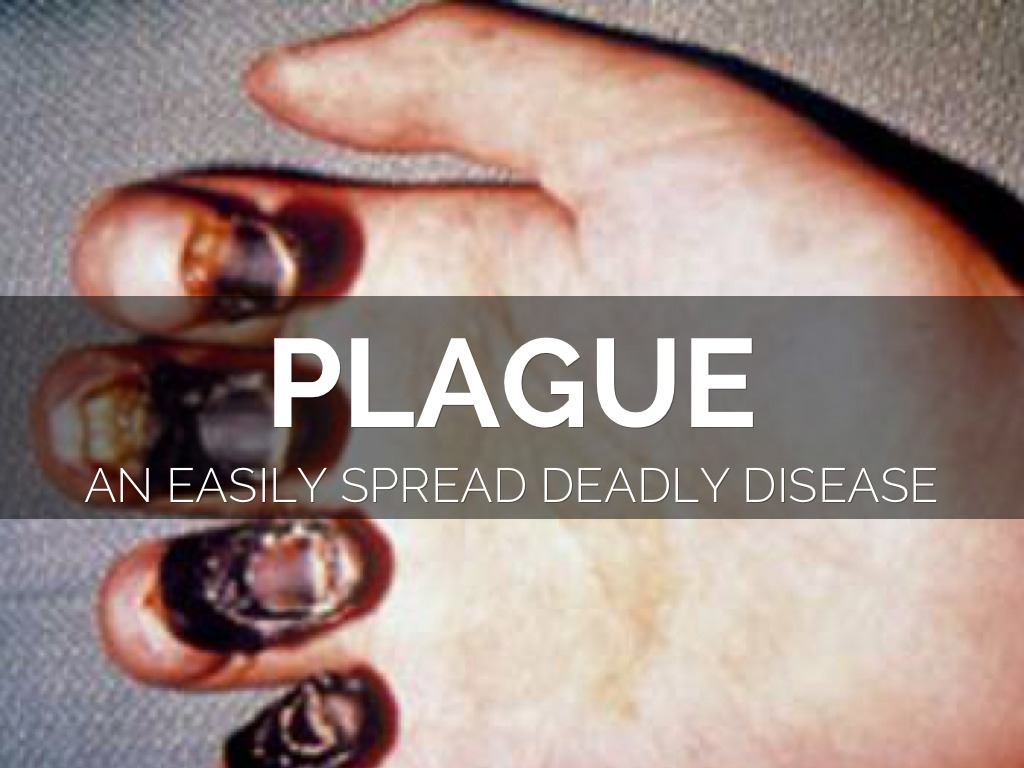 deadly disease 7 deadliest diseases in history email favorites this virus is a relatively new deadly disease that has been known to kill up to 90 percent of its victims.