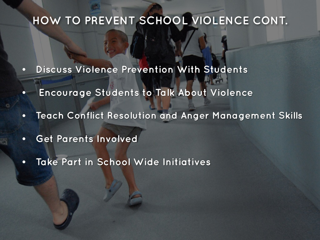 school violence 33 school-associated violent deaths occurred in the 2009-2010 school year.
