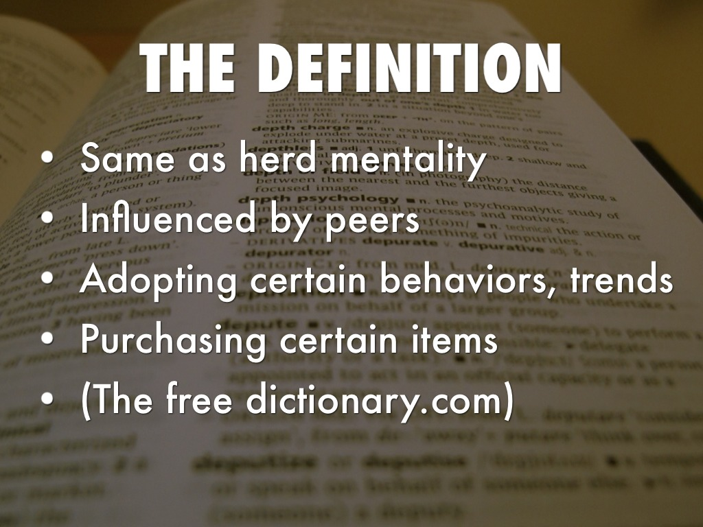 ertain behaviors Theories of motivation theory definition advantages disadvantages instinct theory certain needs behavior is motivated by the pull of external goals forms of the basis of today's evolutionary theory.