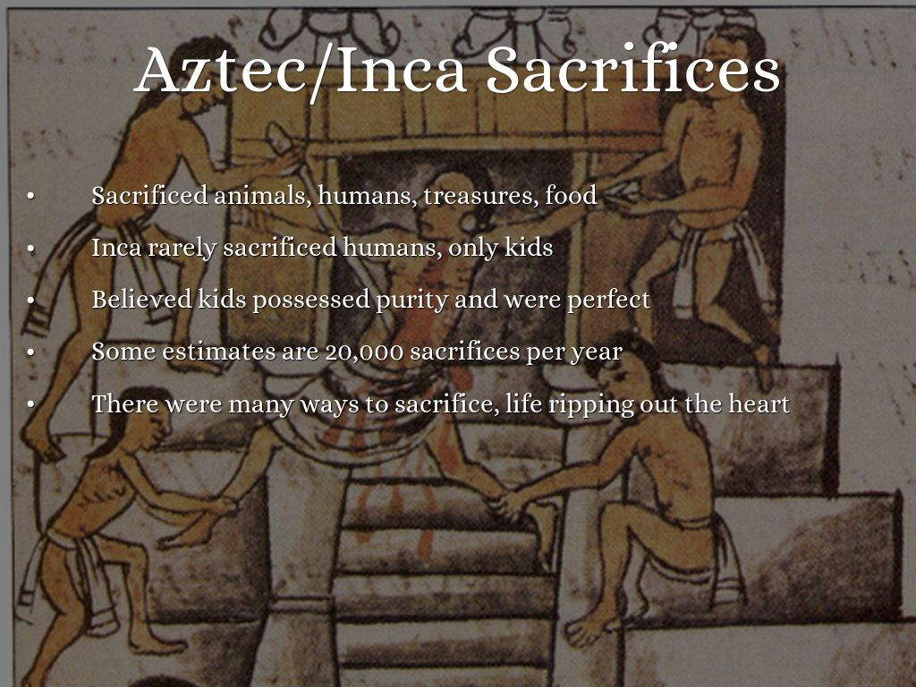 oral presentation on aztecs What are some examples of hooks for speeches update effective presentations happen because the person making the speech what are the examples of oral speech.