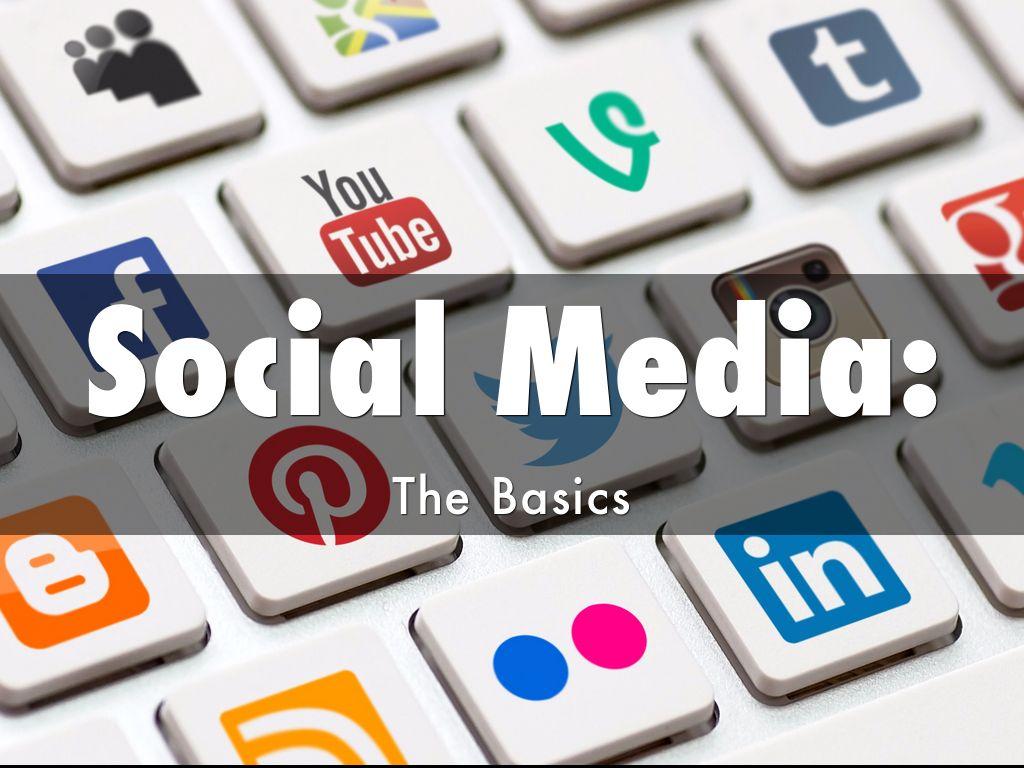 Copy of Social Media & Content