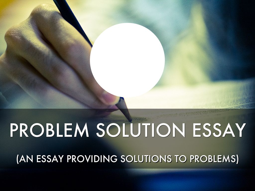 essay problem solution essay teenage pregnacy Free essay on teenage pregnancy topics and ideas free example essay writing on teenage pregnancy free sample essay on teenage pregnancy find other free essays, research papers, term papers, dissertations about it here.
