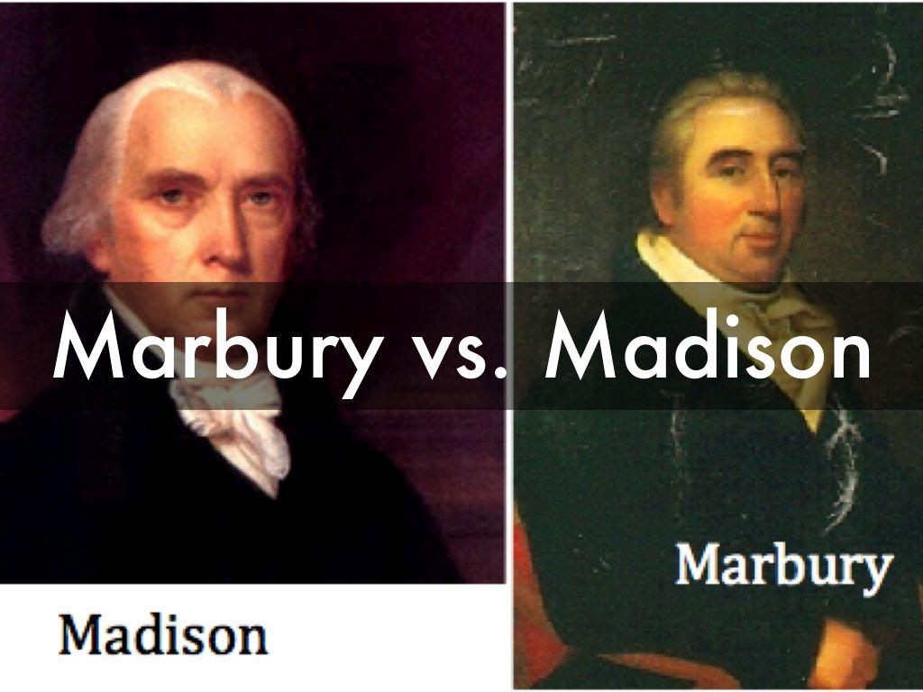 how landmark court cases define the purpose of the u s