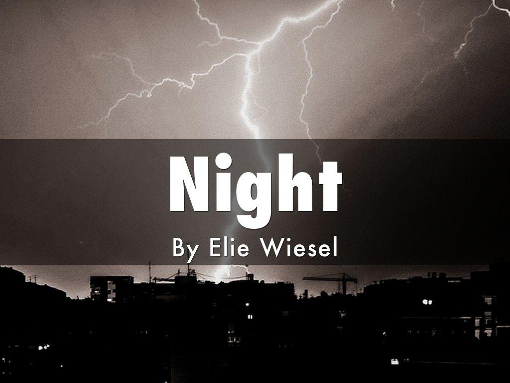 Promises Kept >> Night by erick1ammo