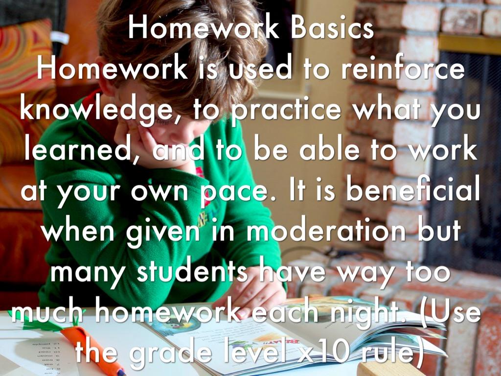 Cpm algebra 1 homework help photo 5