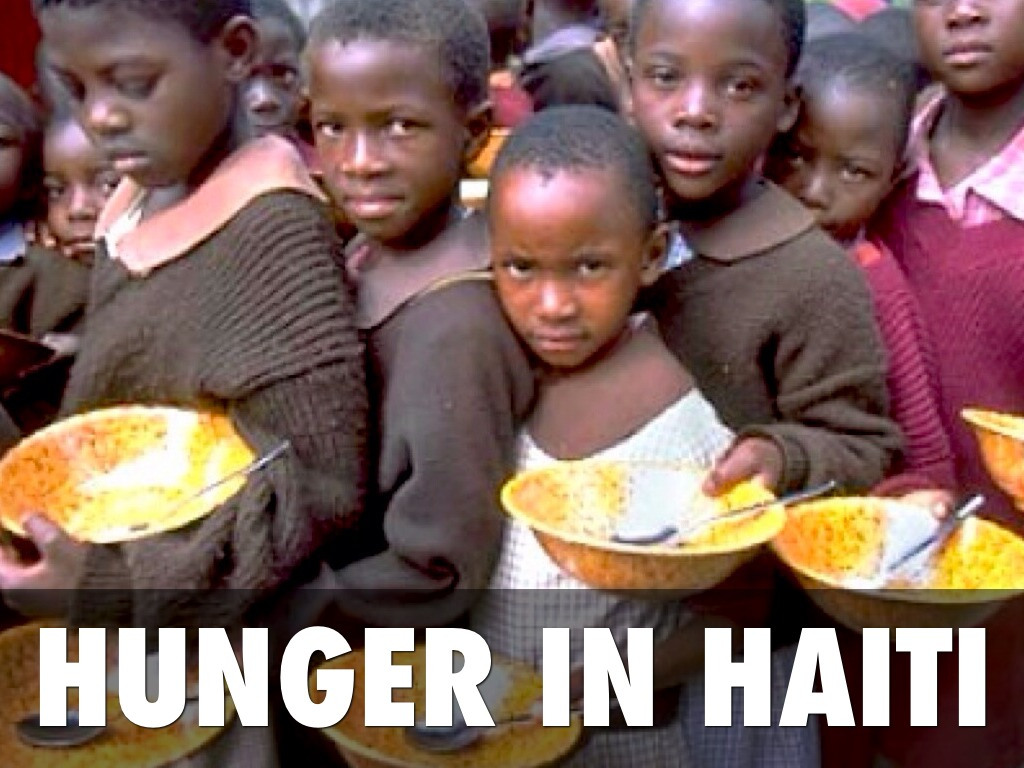 hunger in third world countries Why are there still so many hungry people in in the market to ease children's hunger pangs of the world's hungry people, 98% live in developing countries.