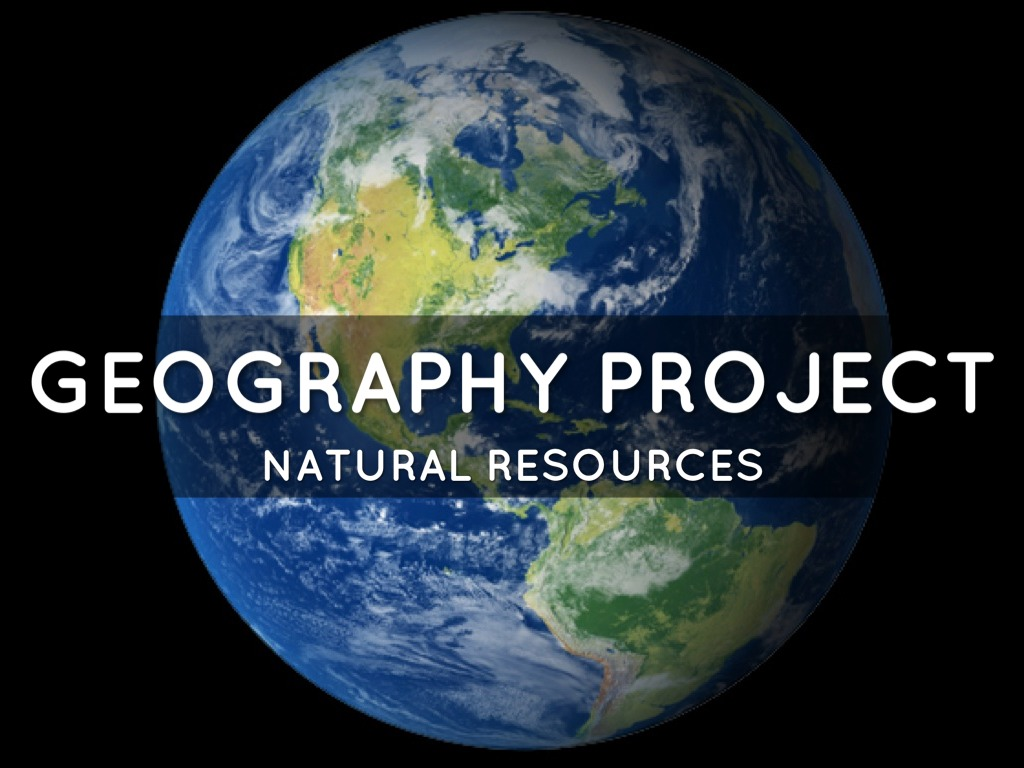 geography projects Focus on geography by having an geography day in your classroom our post has plenty of cross-curricular ideas to try with your children view 5 - 11 here we are: notes for living on planet earth share this wonderful book with your children and try some of our related teaching ideas and classroom activities view 5 - 11 mountains of the world.