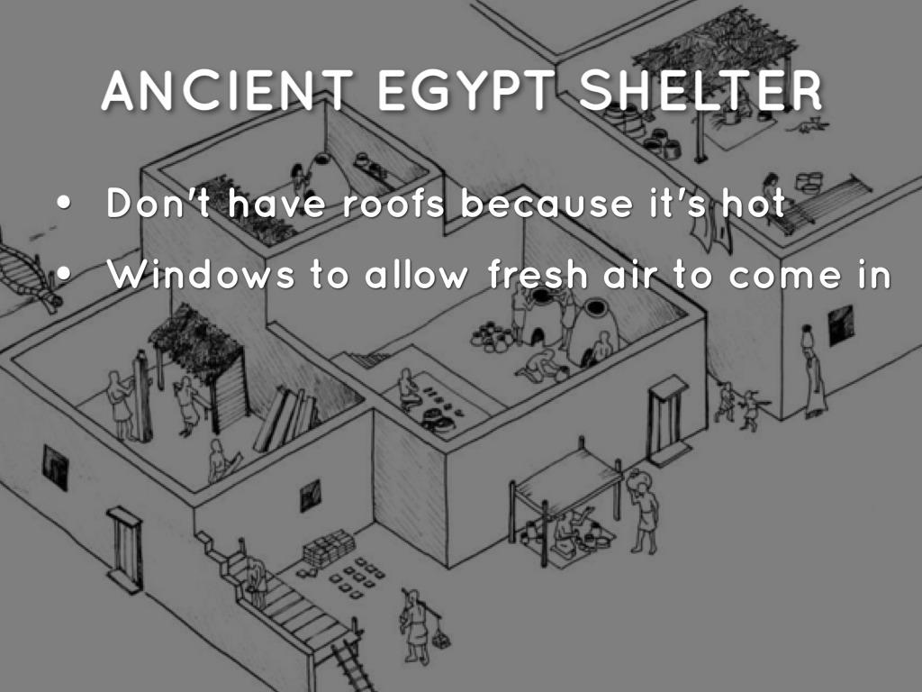 Ancient egypt by sally khan 2 ccuart Choice Image