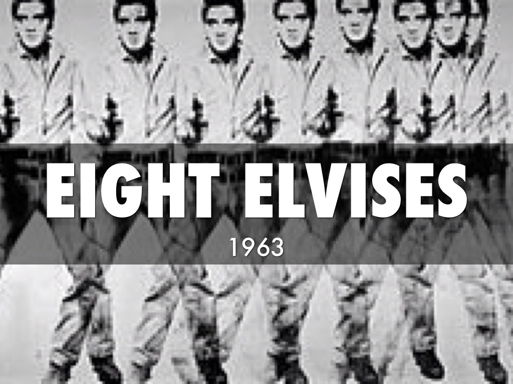 eight elvises Biography igor yuzov was born in germany, raised in ukraine and studied in russia he grew up in the former soviet union, where folk music was the norm and rock'n'roll was illegal a rebellious streak, however, led him to seek out the forbidden music as soon as it became possible, igor left russia for america.
