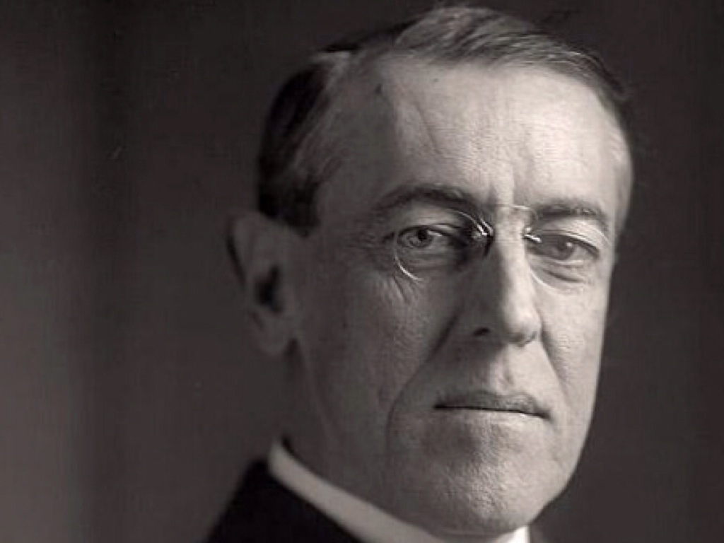 the foreign affairs of woodrow wilson during his term as the president of the united states 28th president of the united states in office  other foreign affairs wilson frequently  the summer white house for wilson during his term in.