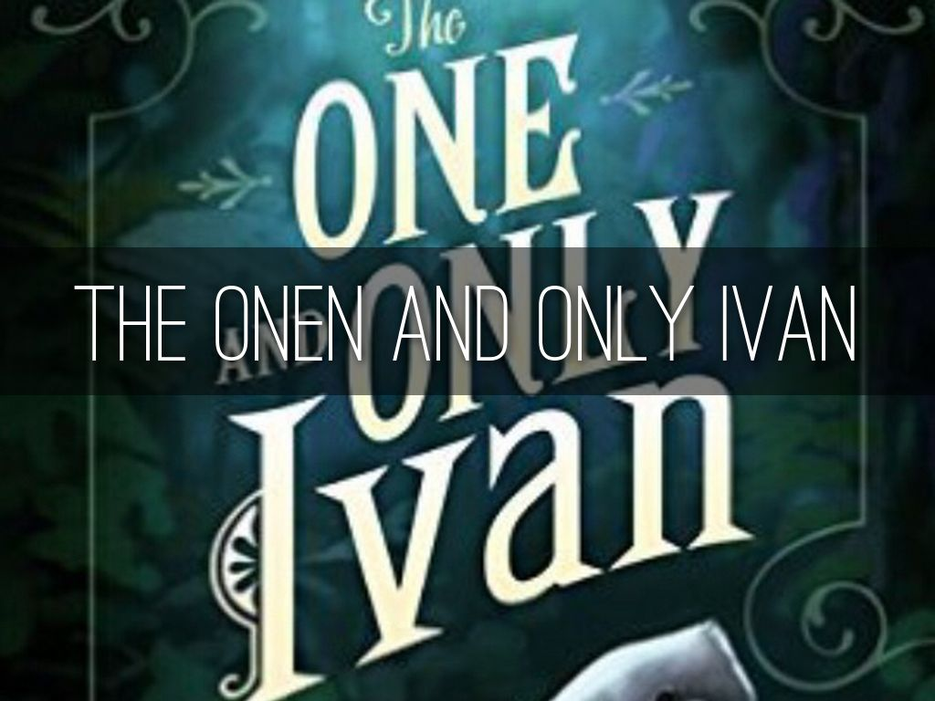 The Only Ivan Cececheesecake By Taleajha Mcintyre