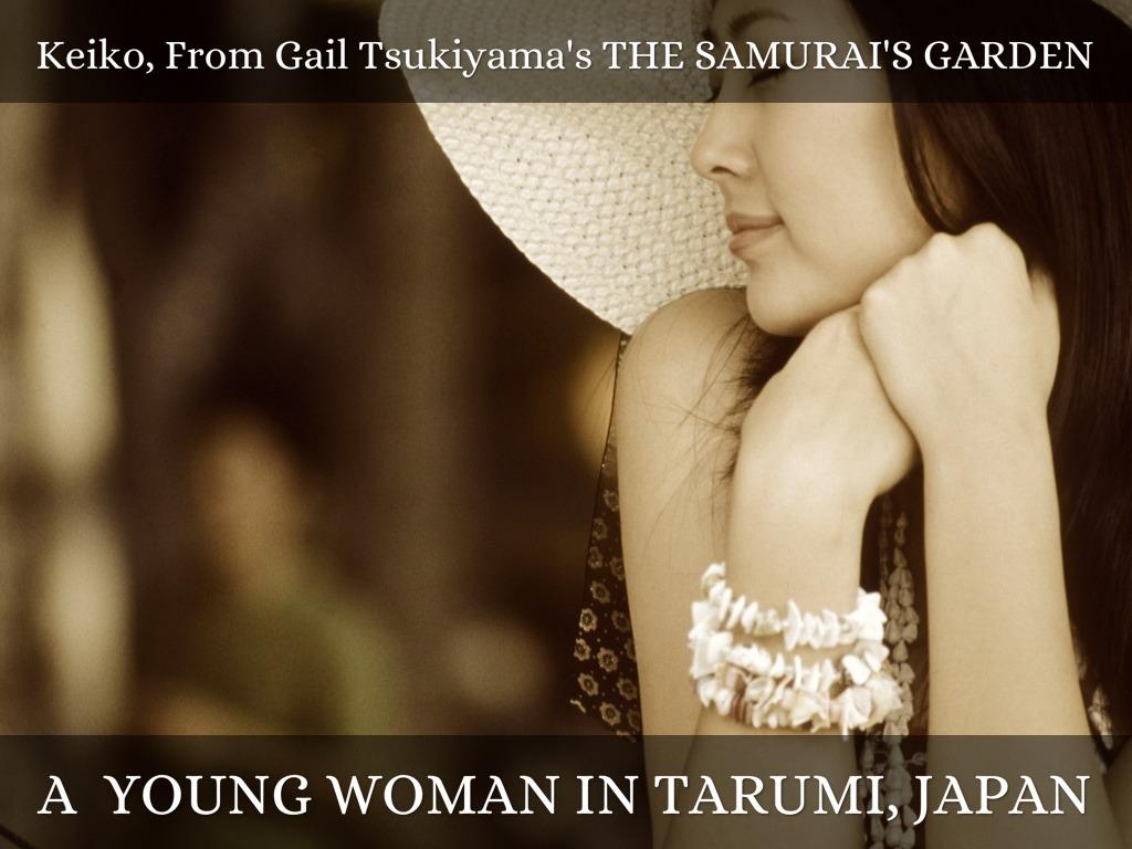 women-of-silk-gail-tsukiyama