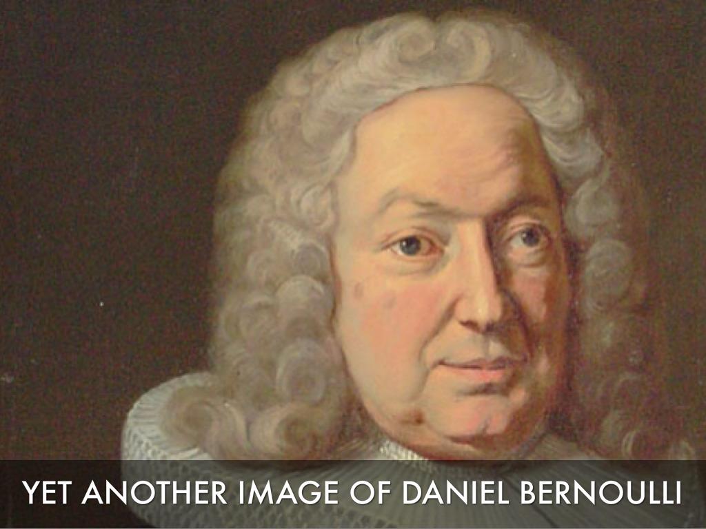 Jakob (1654 20131705), johann (1667-1748) and daniel bernoulli