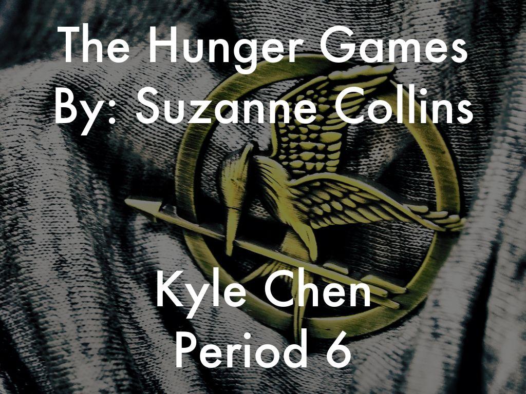 Kyle Chen