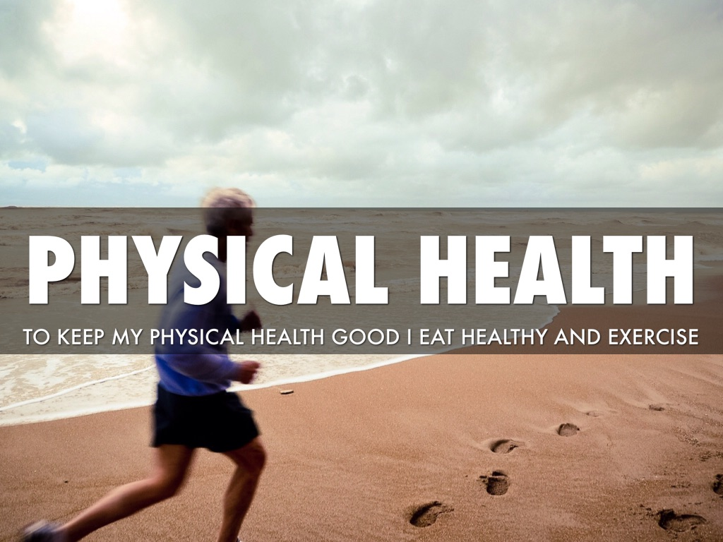 ignorance of physical health in mental health Your body performs best when you're in good physical health good mental health means you're able to cope with daily stresses and accomplish personal goals 1 many things, such as trauma, stress, and sleep problems, can affect your mental health.