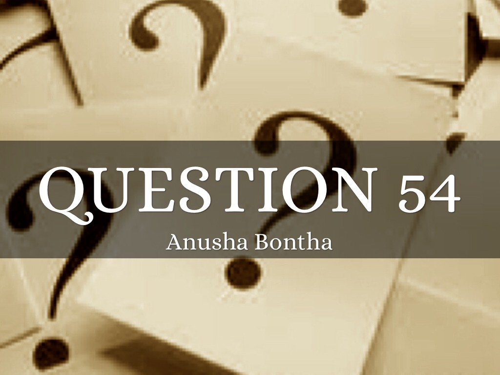 english mcq Verbal ability questions answers mcq and english proficiency test of english aptitude for ibps, ssc, po, clerk, upsc, bank, it officer, sbi, lic and other competitive exams.