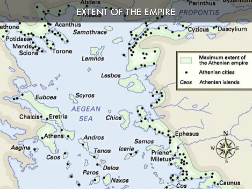 an overview of the history and government of athens and sparta ancient greek city states City-states and alliances in ancient greece in terms of form of government, athens which was common among greek city-states in most parts.