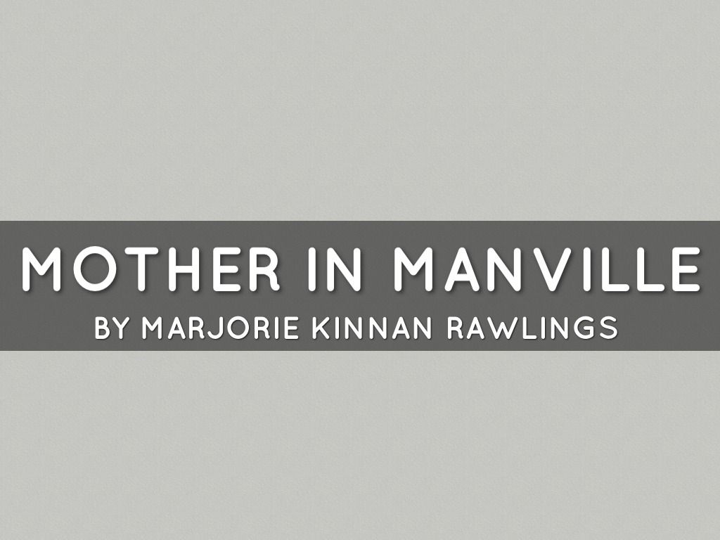 a mother in manville Lesley manville was born on march 12, 1956 in brighton, east sussex, england she is a multi award winning stage and screen actress and has worked.