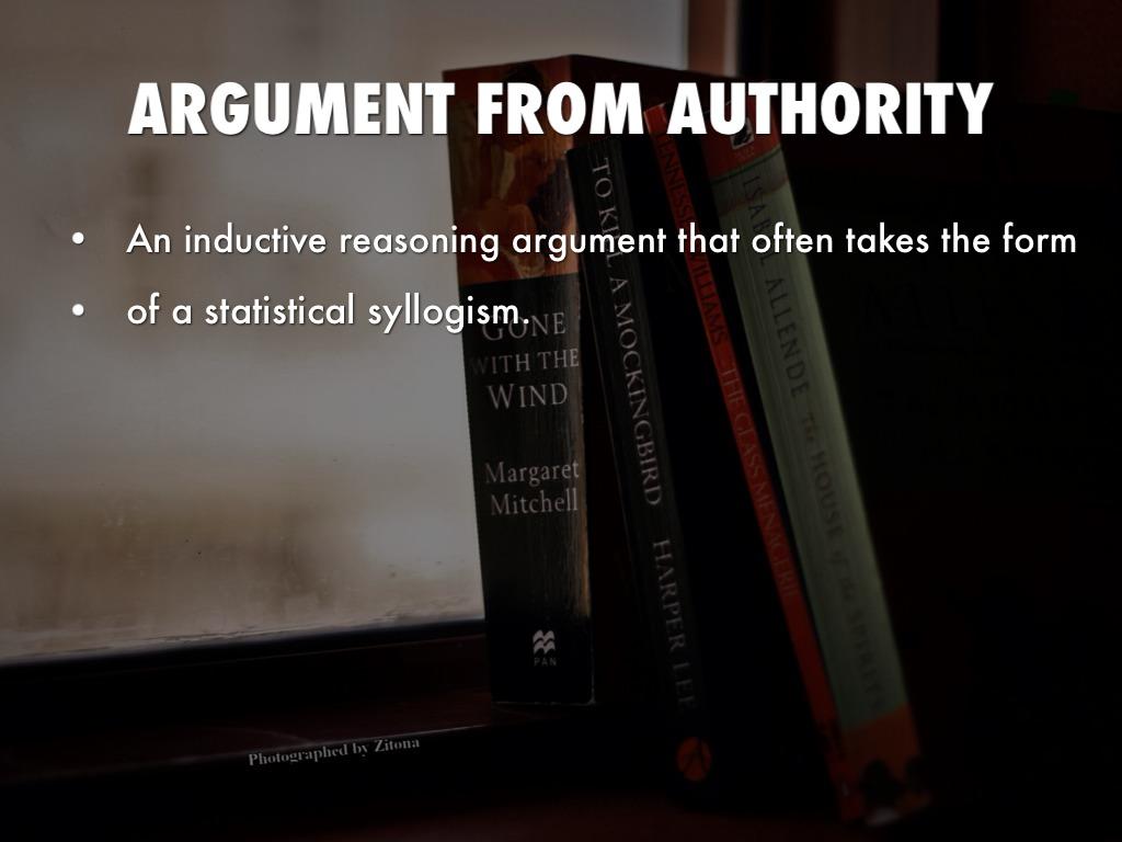Logical Fallacies Alisha By Alisha Athey