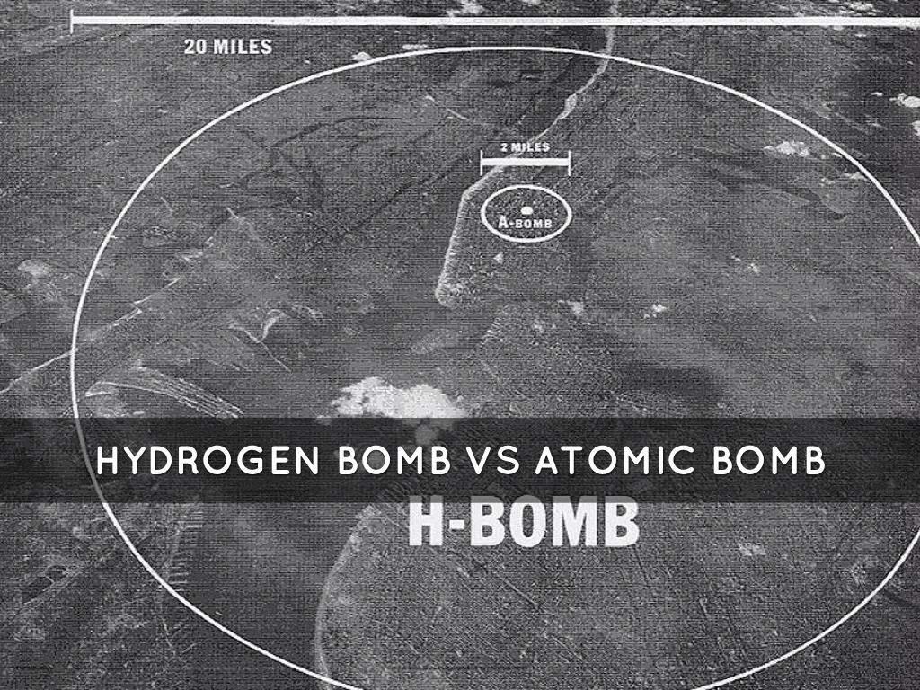 an analysis of the characteristics and destructive effects of atomic bombs These are ready-to-use atomic bomb worksheets that are perfect for teaching students about the atomic bomb when an atom of radioactive material splits into lighter atoms, there's a sudden, powerful release of energy.