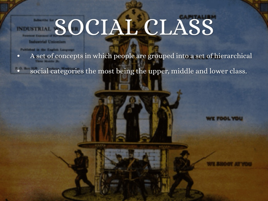 aspects social class mobility lower But nearly everyone agrees that declining social mobility is a bad thing  class in america mobility,  not much lower than in denmark.