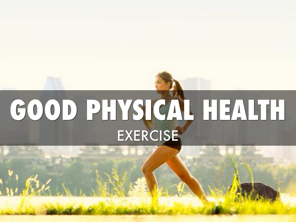 health by zachary murra