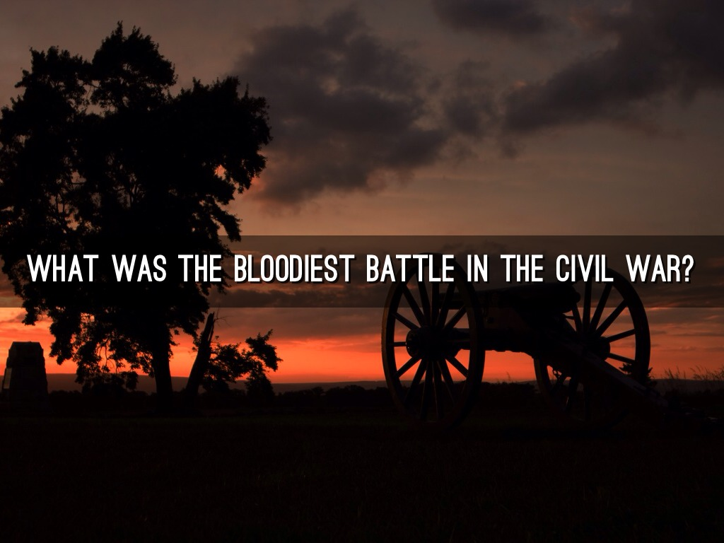 the bloody civil war essay Civil war term papers usually focus on the cause and effect of civil war as there were several causes behind the civil war most scholars agree with the fact that greed vs grievance was the main cause behind civil wars.